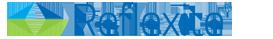 logo_reflexite