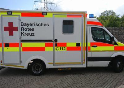 Battenburg-Design