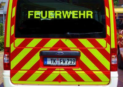 feuerwehr-3