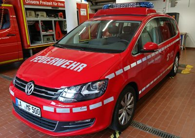 Feuerwehrdesign112